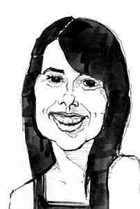 mercedes_portrait